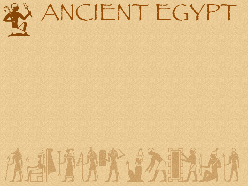 Ancient Egypt Powerpoint Template Adobe Education Exchange