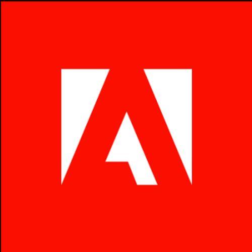 Adobe for Education