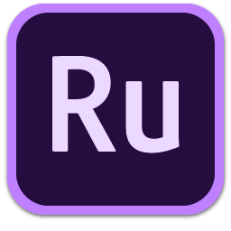 Lesson 1 For Novices Learning From The Built In Tutorial Tour In Adobe Premiere Rush Cc Adobe Education Exchange
